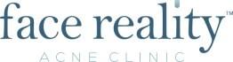 Face Reality Logo