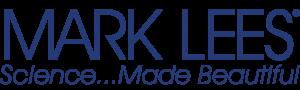 Mark Lees Logo